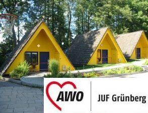 JF Grünberg