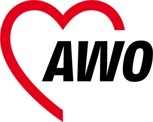 awo_logo_300