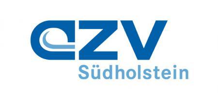 azv_logo_RGB_mit Mindestabstand nach CD.jpg