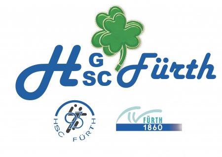 hg-hsc Entwurf 5.jpg