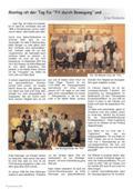 Seite18.jpg