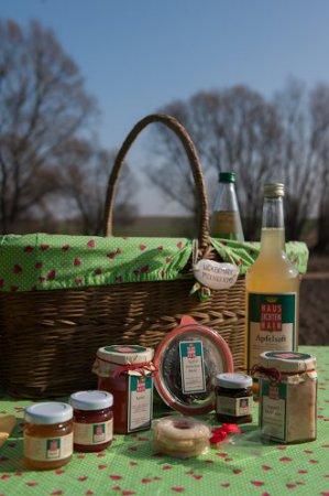 Picknickkorb.jpg