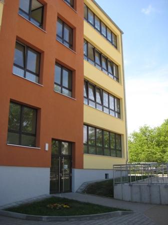 Schule neu2