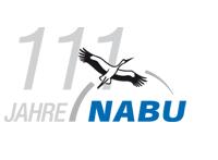 logo_nabu