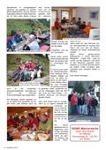 Seite34.jpg