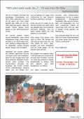Seite15.jpg
