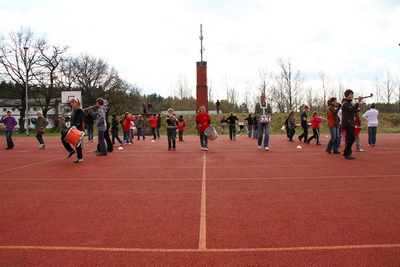 Training_2010