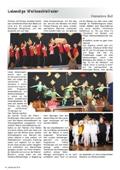 Seite42.jpg