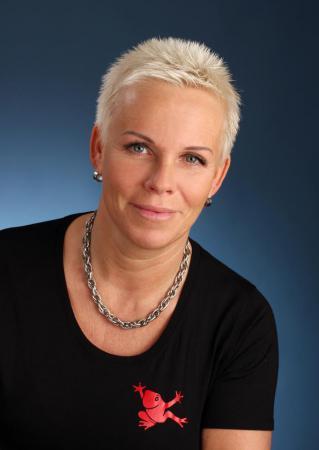 Mandy Kürschner