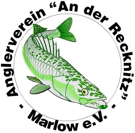 Logo AV Marlow.jpg