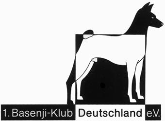 bkd_logo.jpg