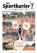 Sportkurier 2003