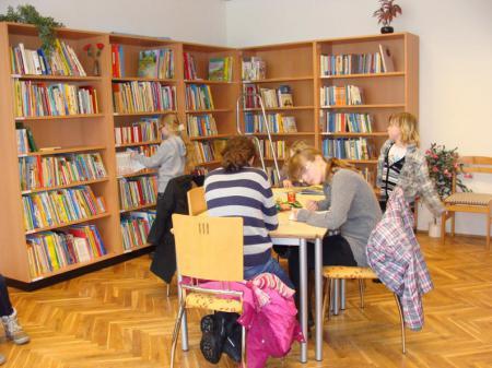 Schule_Bibliothek