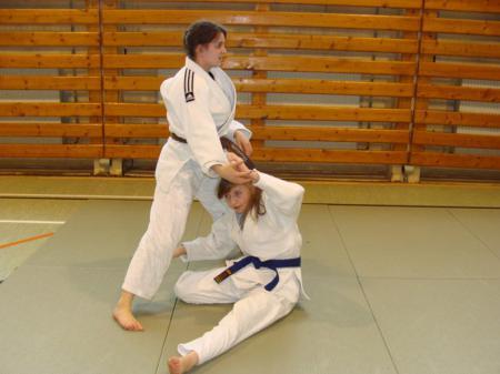 Grundschule_AG_Judo1