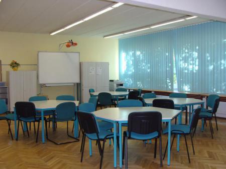 Schule_Klassenraum