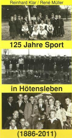 b Sport-Chronik SVH 2011.jpg