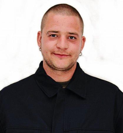 Stefan Zillmer