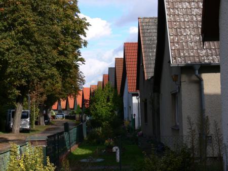 Backofenberg 2 - heute - .jpg