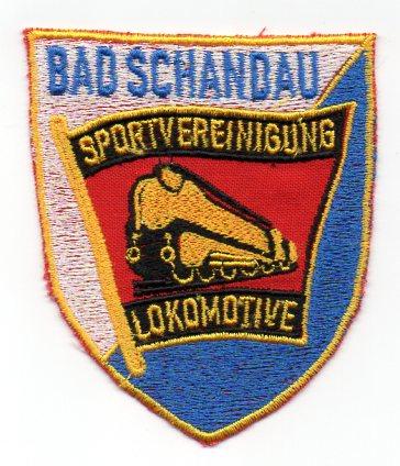 BSG Lok Bad Schandau