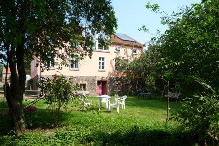 Bad Stolzenhagen
