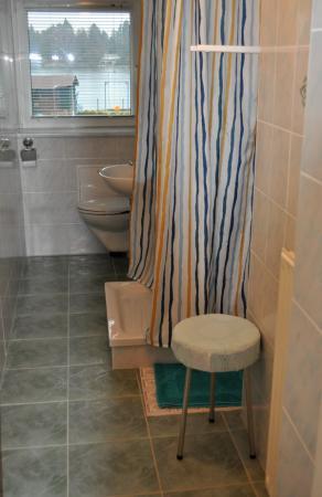 Badezimmer Gäde.jpg