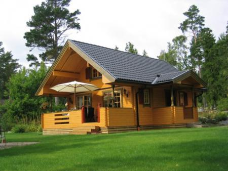 BALINDO HORST BLOCK HOUSE PICTURES.jpg