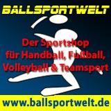 Ballsportwelt II