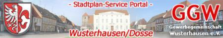 banner_stadtplan.jpg