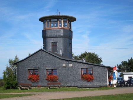 Barigauer Turm