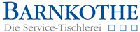 Barnkothe_Logo-4c.jpg