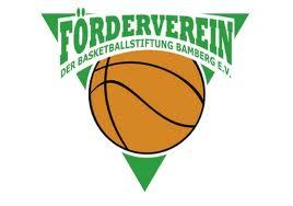 Basketballstiftung