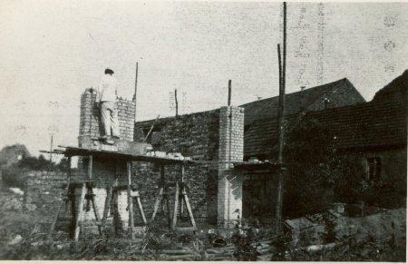 Bau Gerätehaus.jpg