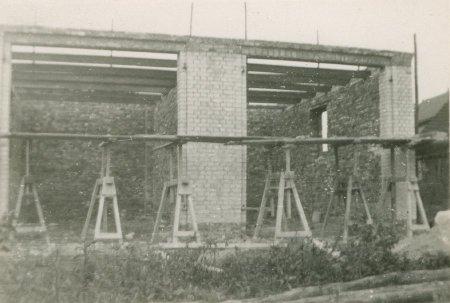 Bau zweites GH 2.jpg