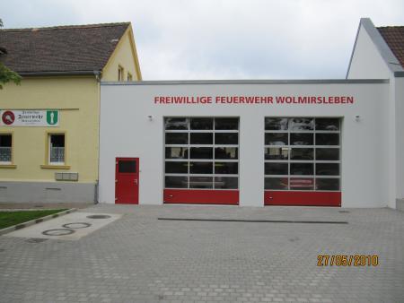 Bauabnahme Feuerwehr 004.jpg