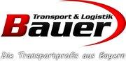 bauer_transporte
