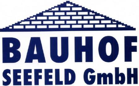 Bauhof Seefeld.JPG