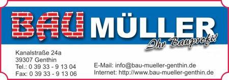 Baumüller.JPG