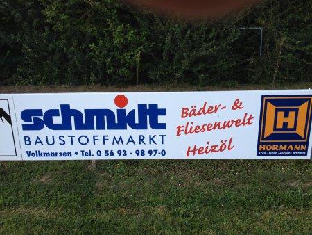 Baustoff Schmidt für web.jpg