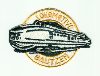 BSG Lok Bautzen