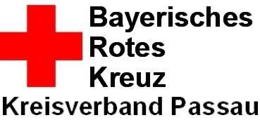 Bayerisches Rotes Kreuz-Kreisverband Passau