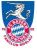 Bayern Fanclub.jpg