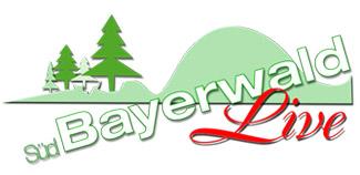 BayerwaldLOGO.jpg