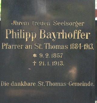 bayrhoffer.jpg
