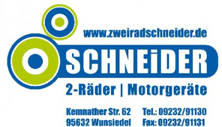 Schneider 2Rad
