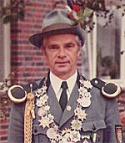 1973_g_hartig.JPG