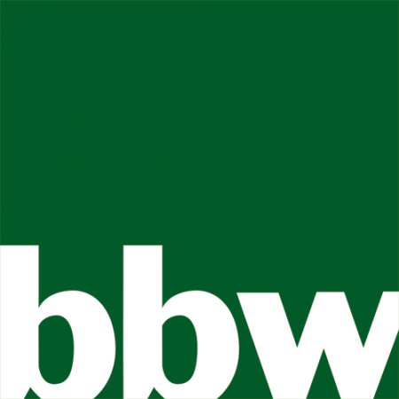 bbw_Logo_500px.jpg