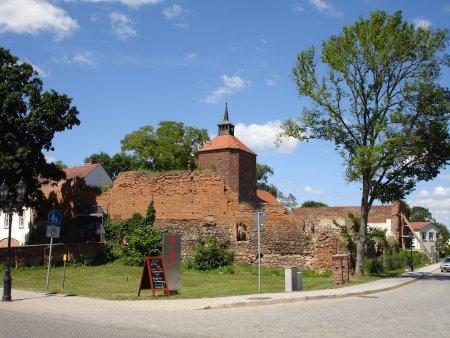 Burg5_MTZ.JPG