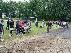 sportfest6.jpg