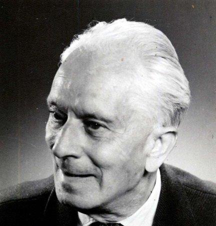 Karl Bartes