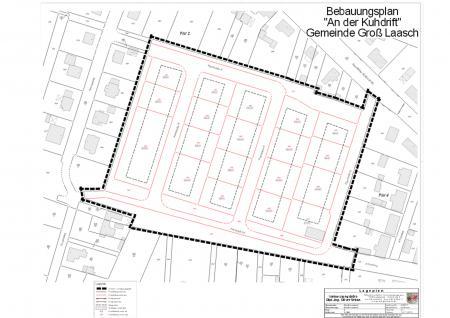Bebauungsbplan An der Kuhdrift Gemeinde Groß Laasch.jpg